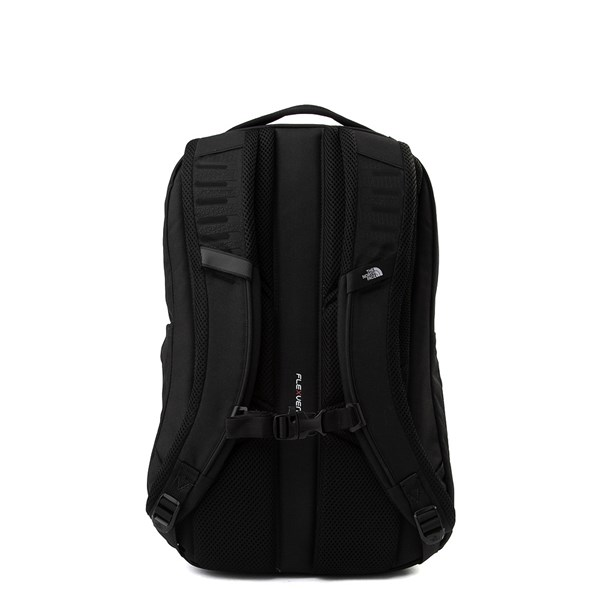 alternate view The North Face Jester Backpack - BlackALT1B
