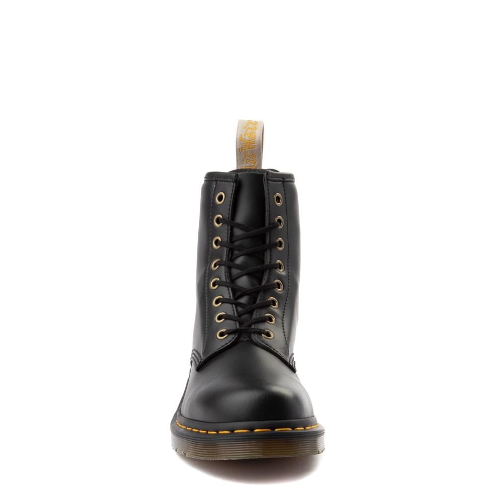 Dr. Martens 1460 8-Eye Vegan Boot