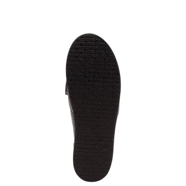 alternate view Womens Sanuk Pick Pocket Fleece Casual ShoeALT5