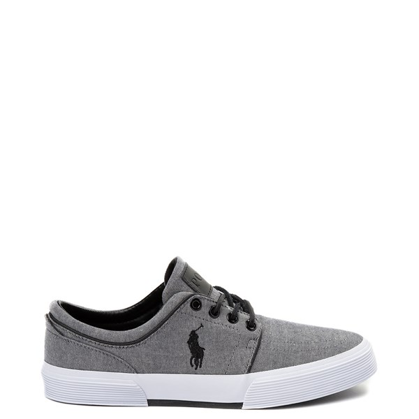 Default view of Mens Faxon Casual Shoe by Polo Ralph Lauren