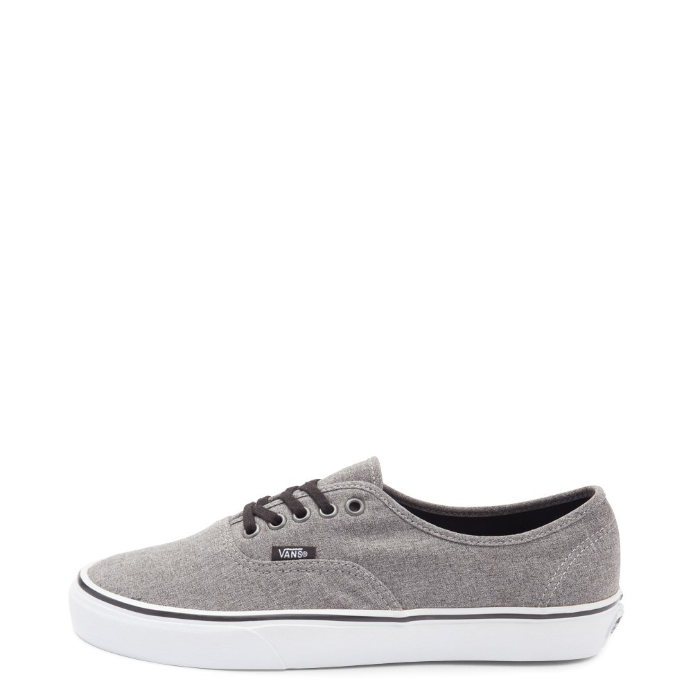 7d36fd52c561 Vans Authentic Skate Shoe. Previous. ALT5. default view