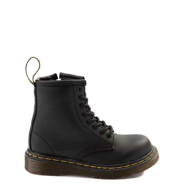 Default view of Dr. Martens 1460 8-Eye Boot - Baby / Toddler