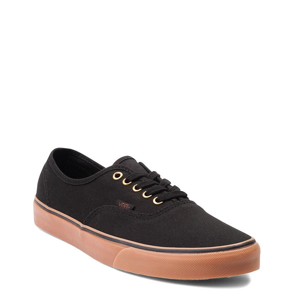 Vans Authentic Skate Shoe  fc6fbe242