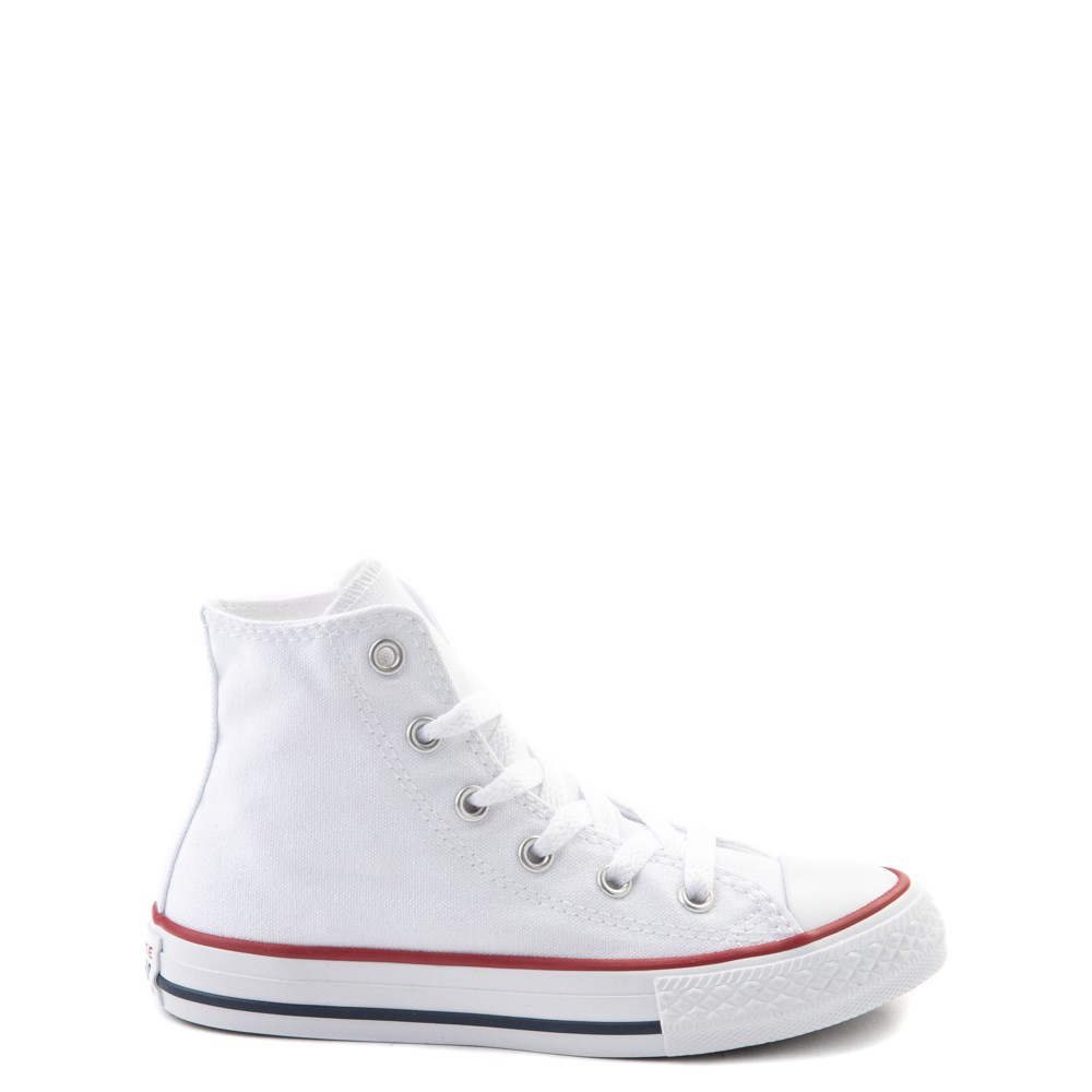 Converse Chuck Taylor All Star Hi Sneaker - Little Kid