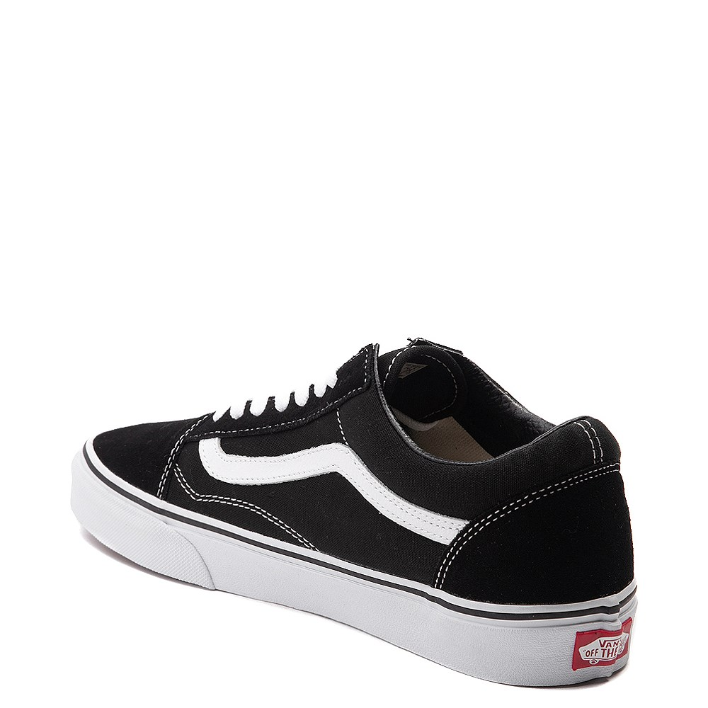 f5b9c69826 Vans Old Skool Skate Shoe. Previous. alternate image ALT7. alternate image  default view. alternate image ALT1. alternate image ALT2