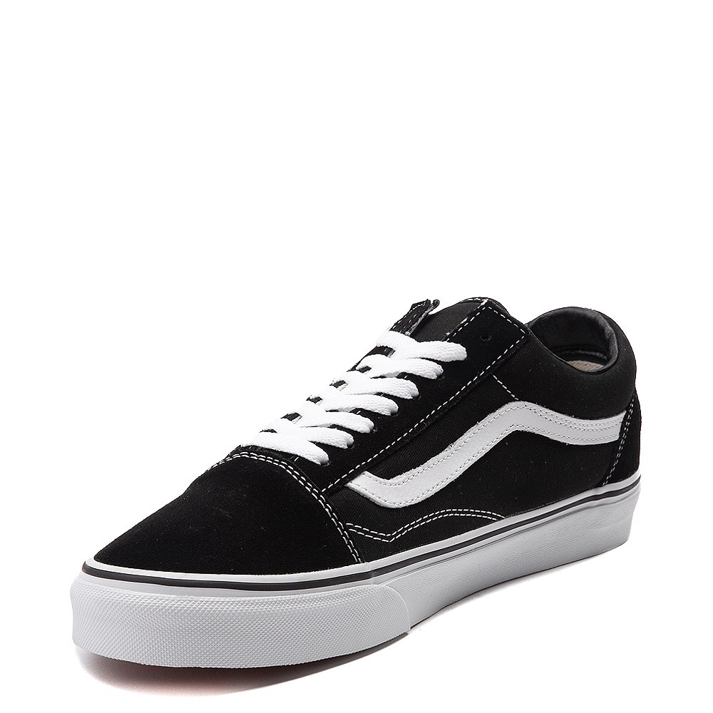ac37561c1ed6 Vans Old Skool Skate Shoe. alternate image default view alternate image  ALT1 alternate image ALT2 alternate image ALT3 ...