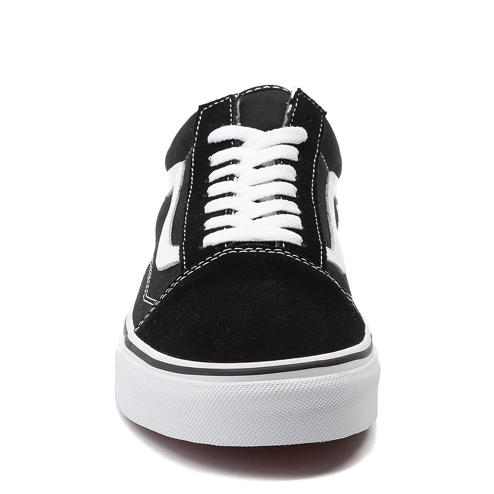 4ecada6d5e Vans Old Skool Skate Shoe