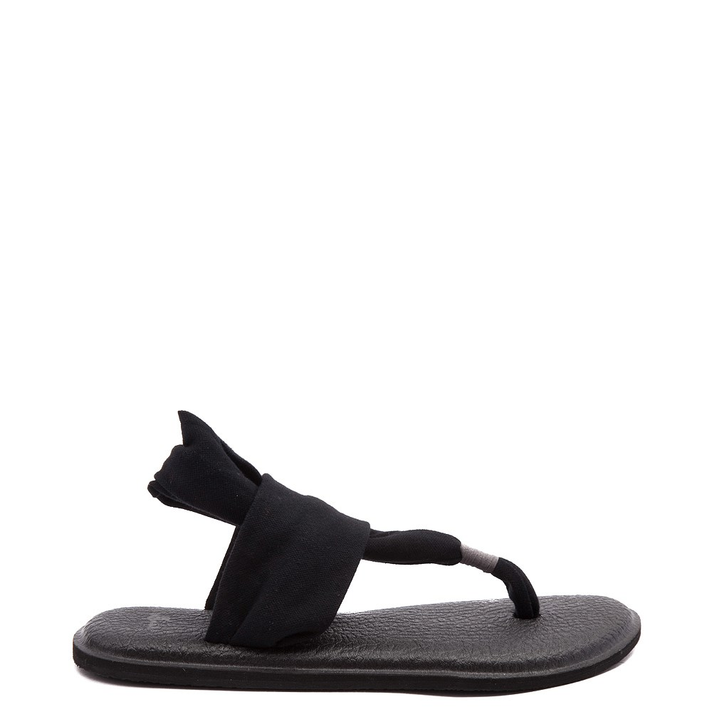 9dc656d37ca Womens Sanuk Yoga Sling Sandal. Previous. alternate image ALT5. alternate  image default view