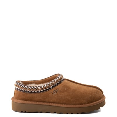 Main view of Womens UGG Tasman Clog