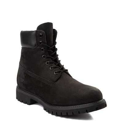 Alternate view of Mens Timberland 6 Inch Classic Boot