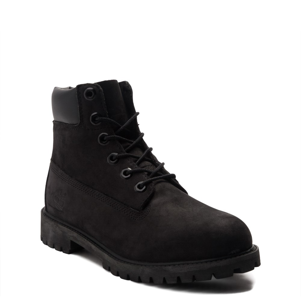 sells innovative design pretty cheap Timberland 6
