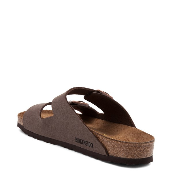 alternate view Mens Birkenstock Arizona SandalALT2