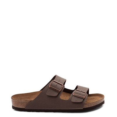 Mens Birkenstock Arizona Sandal