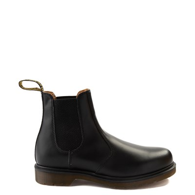 Main view of Dr. Martens 2976 Chelsea Boot - Black