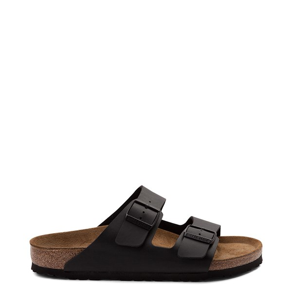 Default view of Mens Birkenstock Arizona Sandal