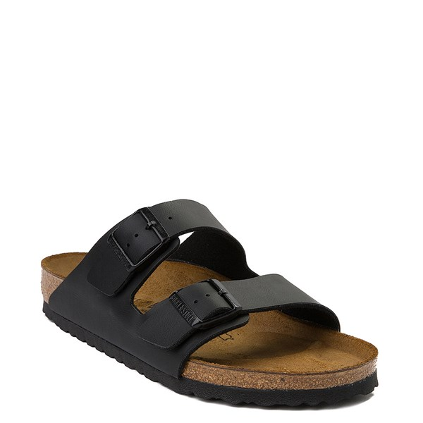alternate view Mens Birkenstock Arizona SandalALT1