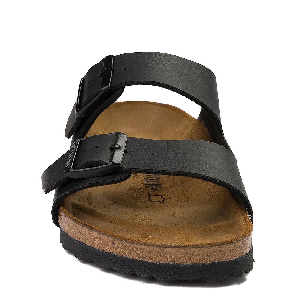 timeless design 39d00 4b210 Mens Birkenstock Arizona Sandal