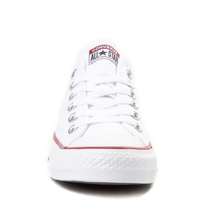 263ce2db882a1 Converse Chuck Taylor All Star Lo Sneaker