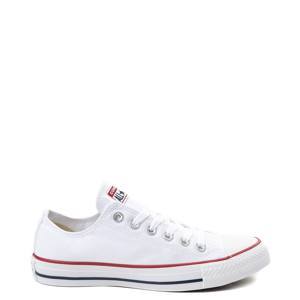 57f5901176bf Converse Chuck Taylor All Star Lo Sneaker. Previous. alternate image ALT6.  alternate image default view