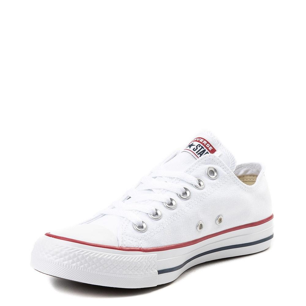 8e703101cb5 Converse Chuck Taylor All Star Lo Sneaker