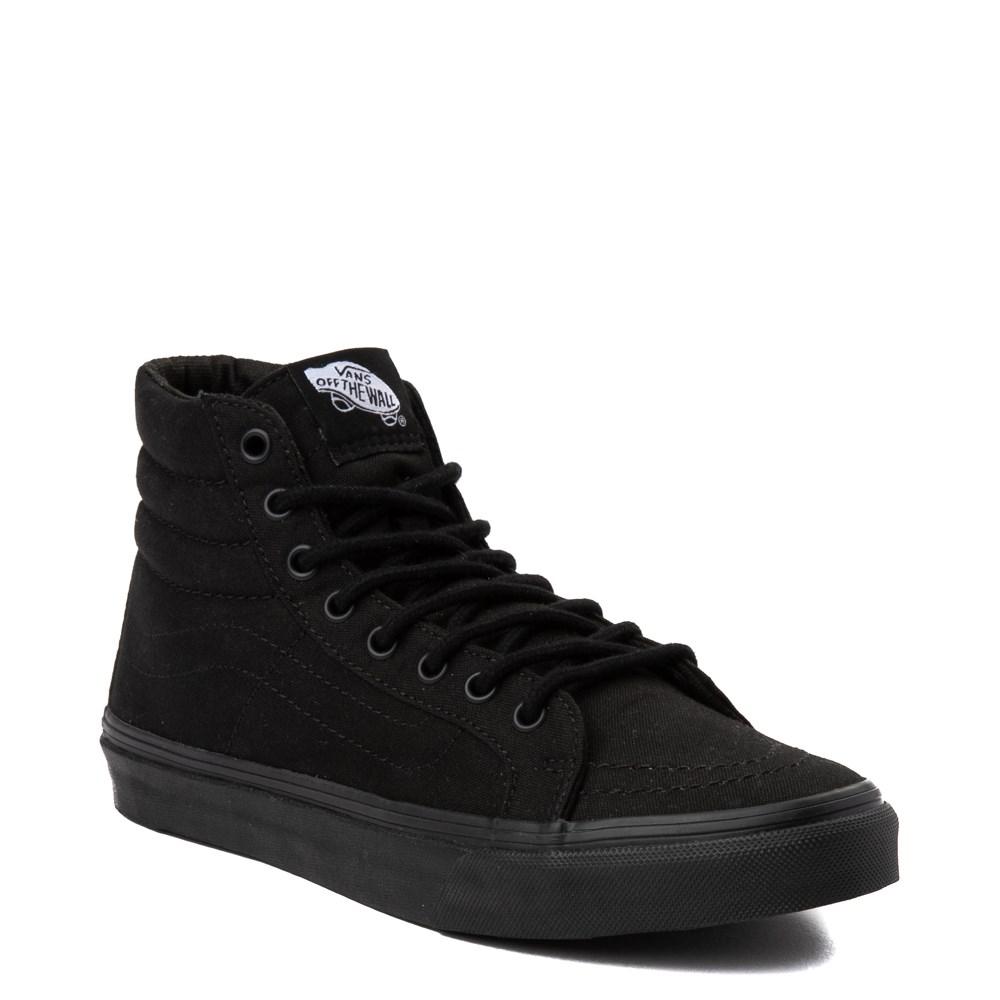 f118c31485bf78 Vans Sk8 Hi Slim Skate Shoe. Previous. alternate image ALT5. alternate  image default view. alternate image ALT1