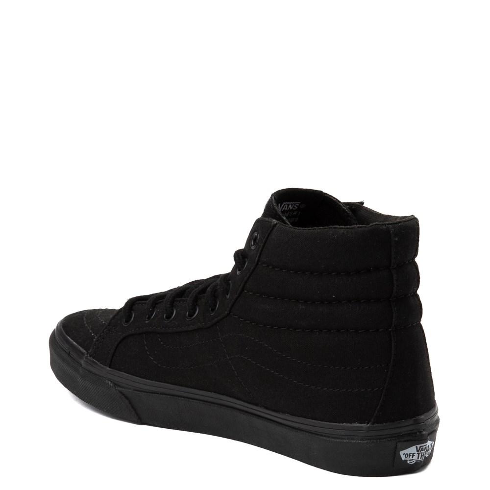 enorme inventaris hete verkoop best verkocht Vans Sk8 Hi Slim Skate Shoe