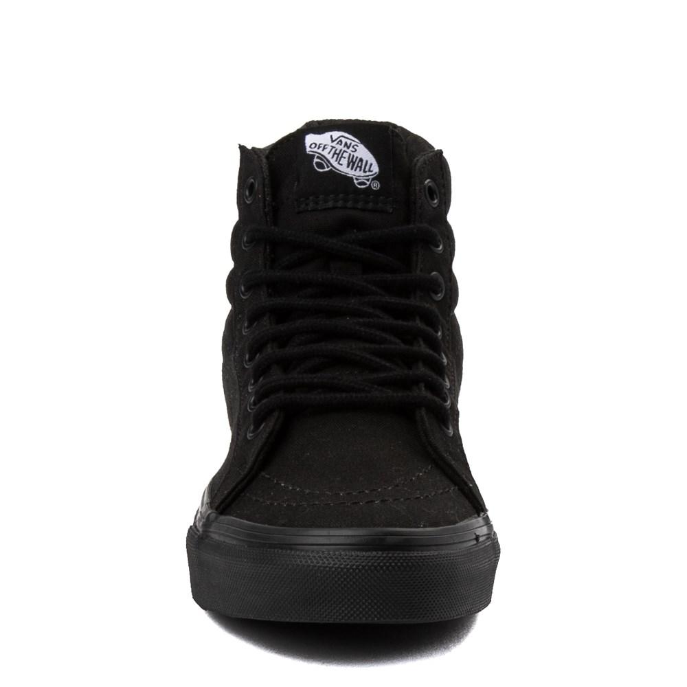 7dc7f53879 Vans Sk8 Hi Slim Skate Shoe