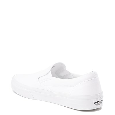 2b7258d117d4a Vans Slip On Skate Shoe