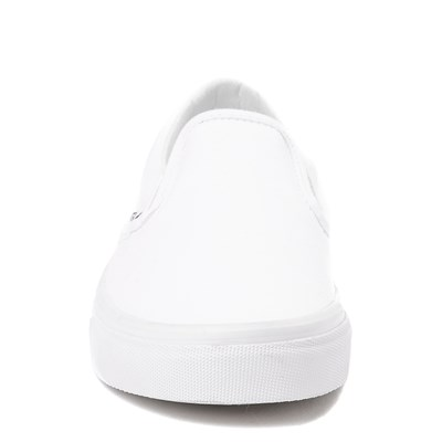 4272e83629 Vans Slip On Skate Shoe