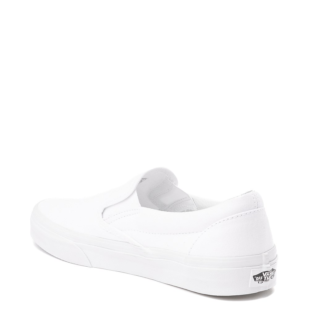 627c776bd Vans Slip On Skate Shoe