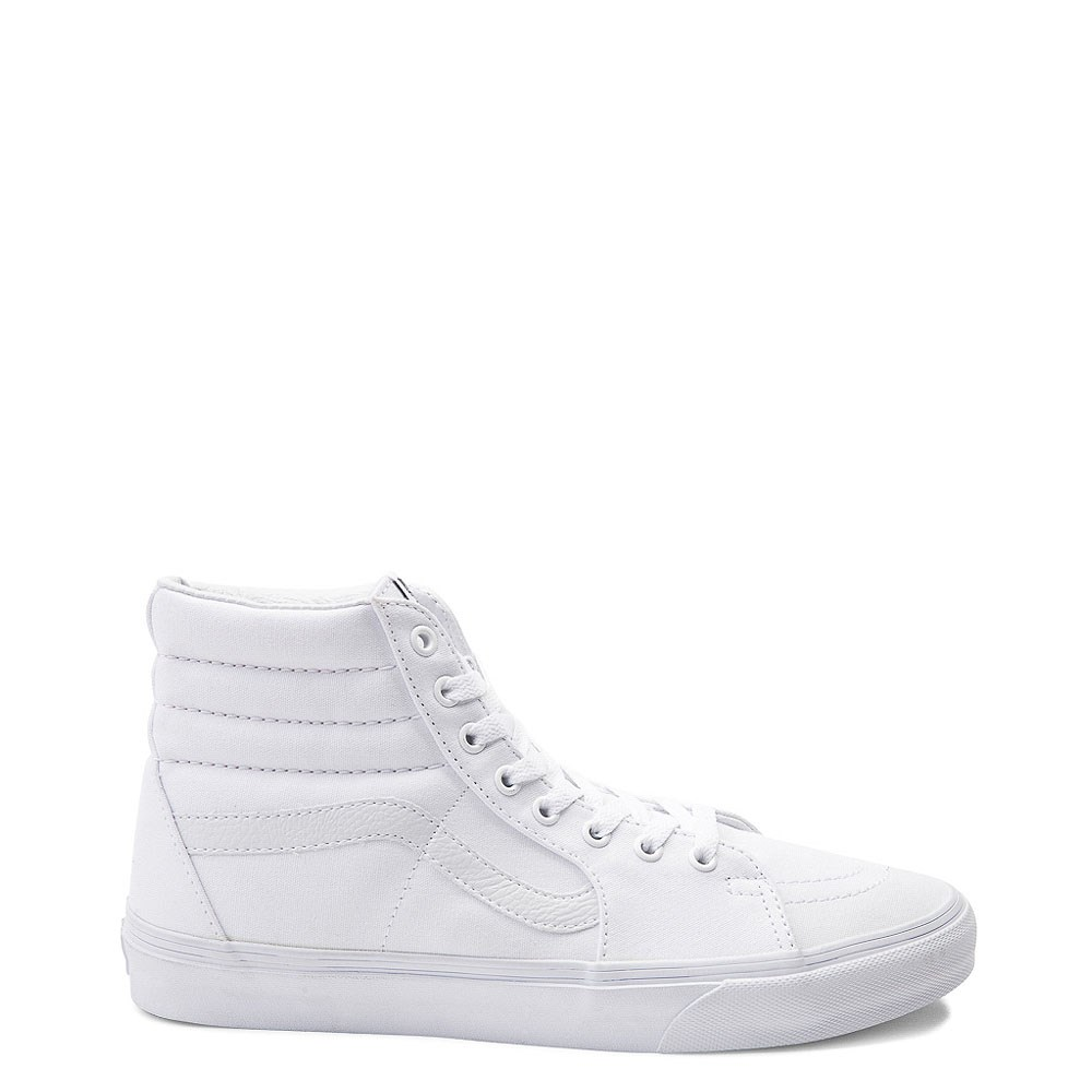 Vans Sk8 Hi Skate Shoe. Previous. ALT5. default view bf09632d6