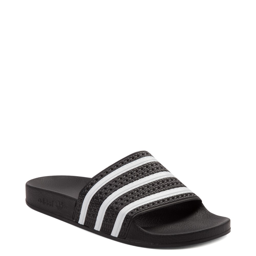 cdf7bbc87c2 adidas Adilette Slide Sandal. Previous. alternate image ALT5. alternate  image default view. alternate image ALT1