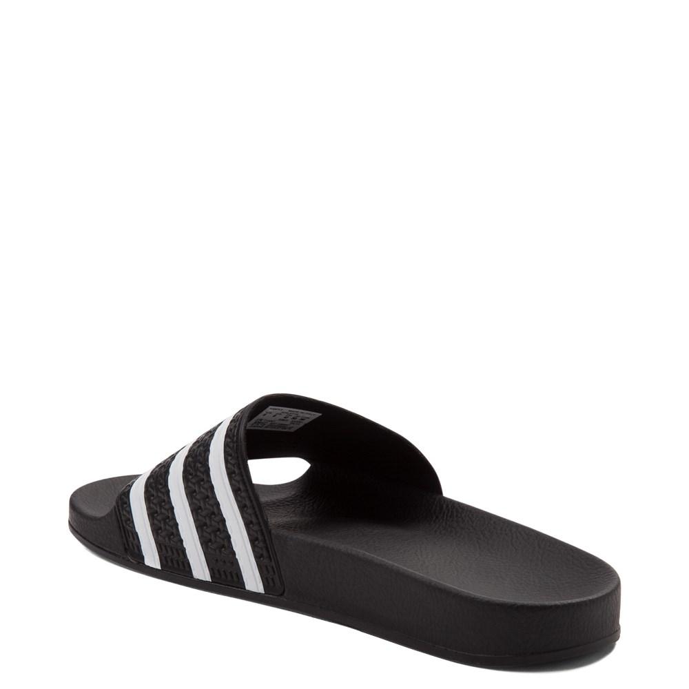 83529e0c94e40 adidas Adilette Slide Sandal. Previous. alternate image ALT5. alternate  image default view. alternate image ALT1. alternate image ALT2. alternate  image ALT3