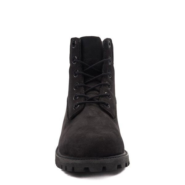 alternate view Timberland 6 Inch Classic Boot - Little KidALT4