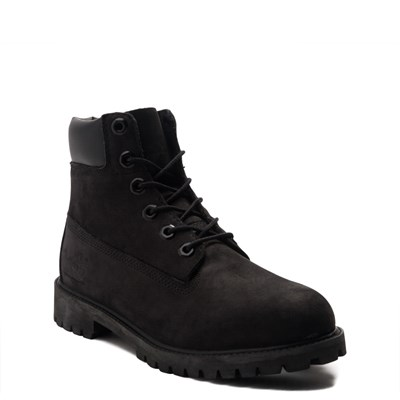 Alternate view of Timberland 6 Inch Classic Boot - Little Kid