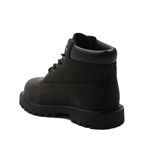 "Timberland 6"" Classic Boot - Baby / Toddler / Little Kid - Black"