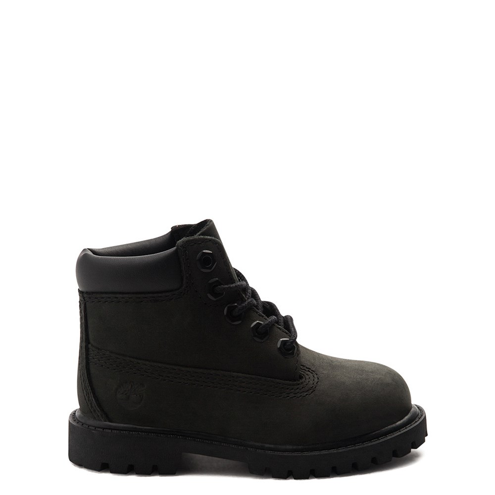 "Toddler/Youth Timberland 6"" Classic Boot"