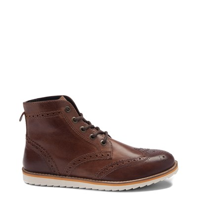 Main view of Mens Crevo Boardwalk Boot