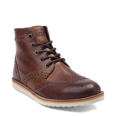 Alternate view of Mens Crevo Boardwalk Boot