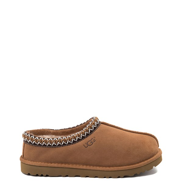 Mens UGG® Tasman Casual Shoe