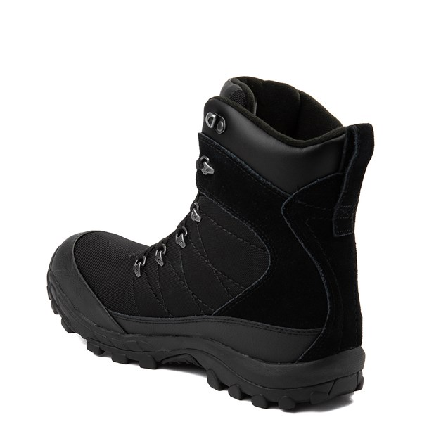 alternate view Mens The North Face Chilkat Boot - BlackALT2