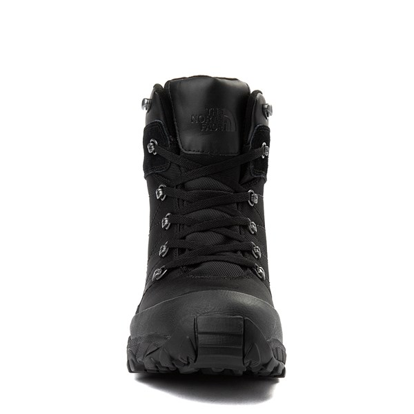 alternate view Mens The North Face Chilkat Boot - BlackALT4