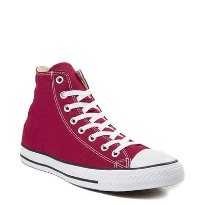 f7880e03318d36 Converse Chuck Taylor All Star Hi Sneaker