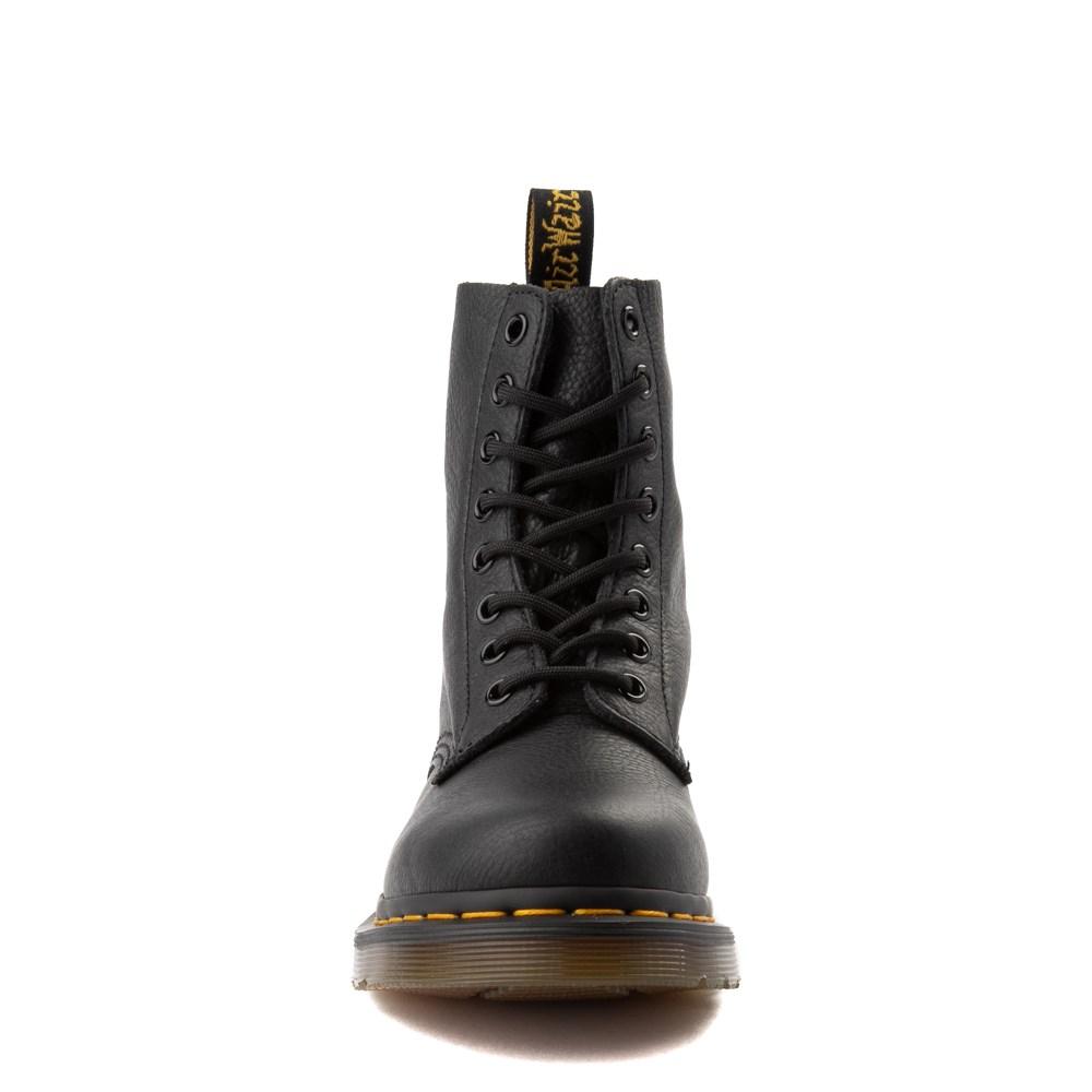 92420d8b4cb Womens Dr. Martens Pascal 8-Eye Boot