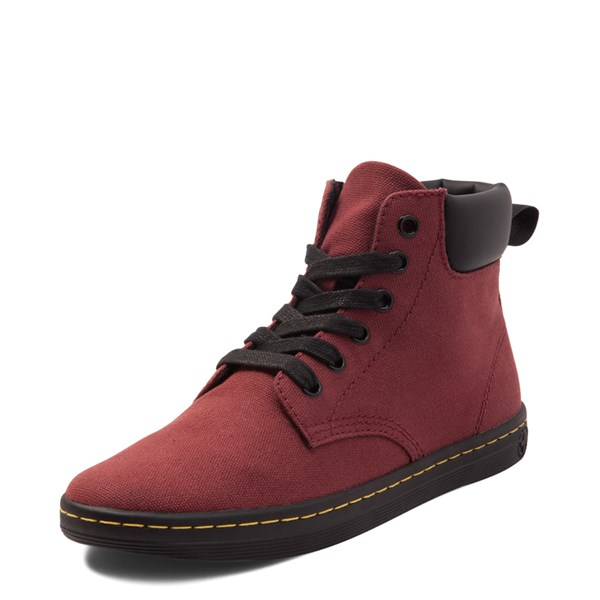 Alternate view of Womens Dr. Martens Maelly Boot