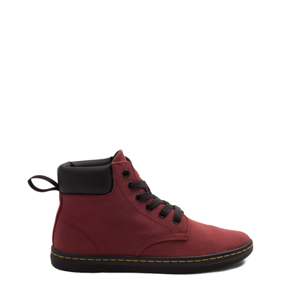 Main view of Womens Dr. Martens Maelly Boot