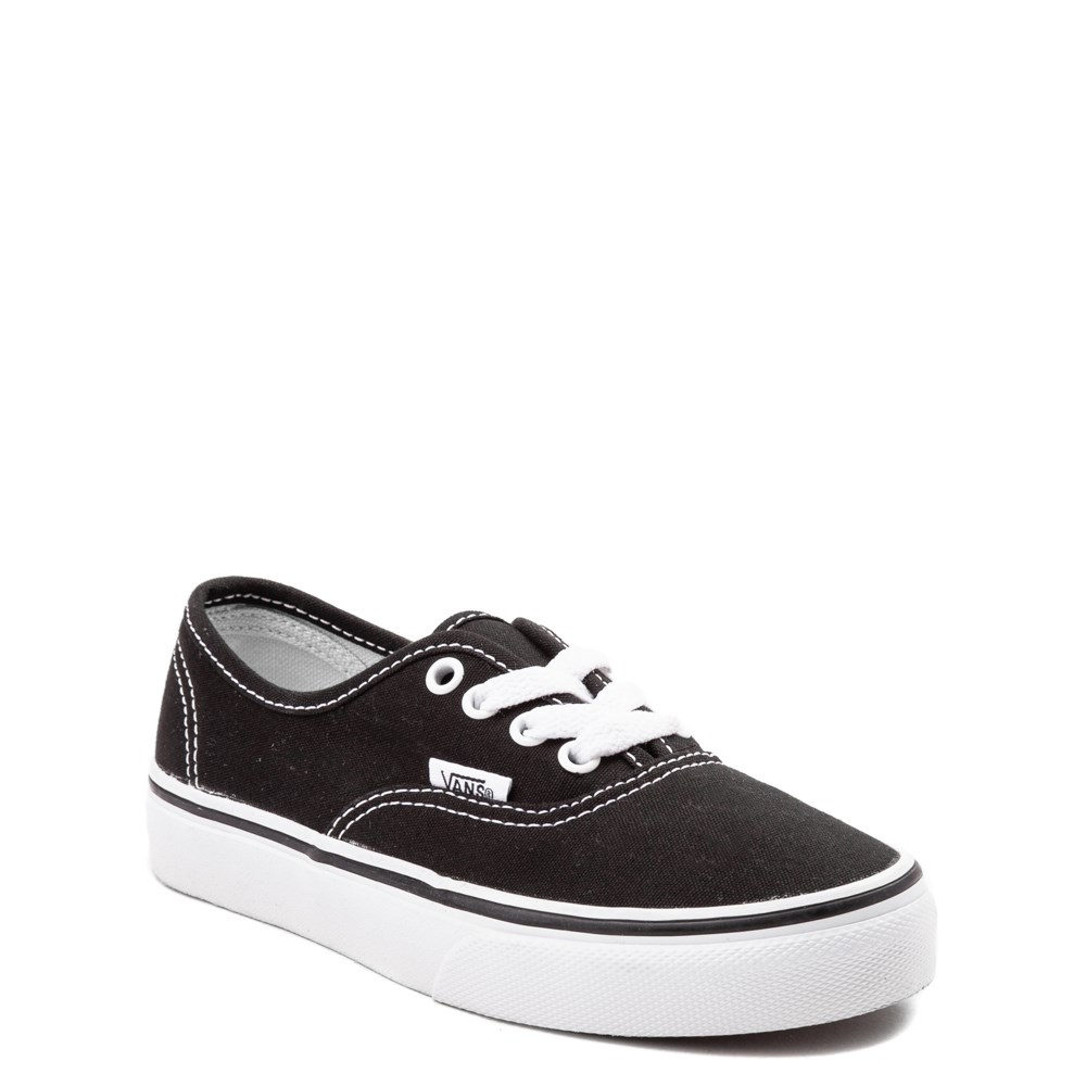 ecc1f828c1ac Vans Authentic Skate Shoe - Little Kid. Previous. ALT5. default view. ALT1