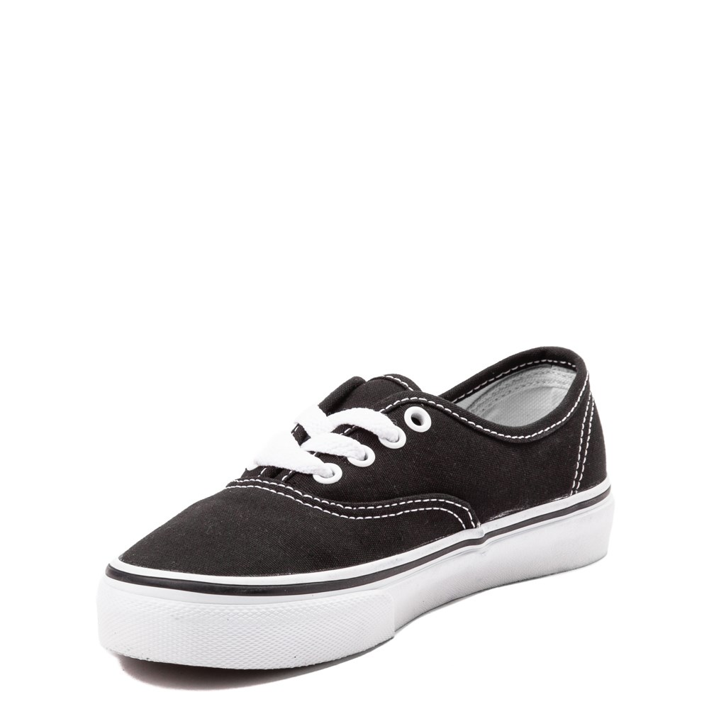 2eaa855df2b7 Vans Authentic Skate Shoe - Little Kid. Previous. ALT5. default view. ALT1.  ALT2. ALT3