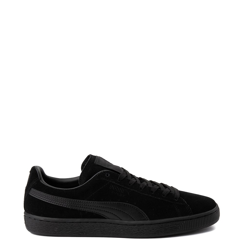 Mens Puma Suede Athletic Shoe. Previous. alternate image ALT5. alternate  image default view 167a27260