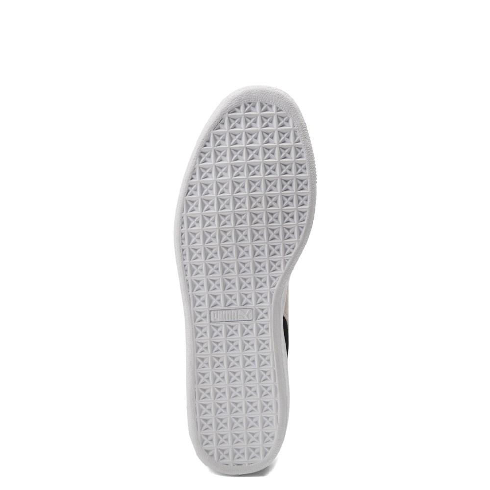 88983cd3736 Mens Puma Suede Athletic Shoe. Previous. alternate image ALT5. alternate  image default view